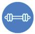 男性增大锻炼方法